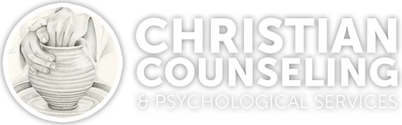 Christian Counseling & Psychological Services